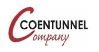 COENTUNNEL COMPANY