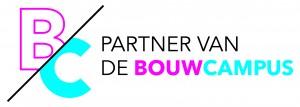 logo-partner-van-de-bouwcampus